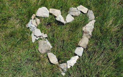 TAG 7 #Lyriknovember:Liebe